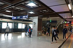 201704 Fuqiao Station.jpg