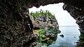 20170626 Bruce Peninsula Park Grotto.jpg