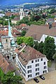 20170711 Solothurn 0737 (36539196050).jpg