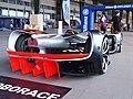 2017 Berlin ePrix Roborace Showcar 4.jpg