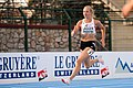 2017 European Athletics U20 Championships Sarah Lagger (2).jpg