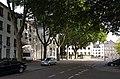 2017 Maastricht, Kommel, Zusters Onder de Bogen 3.jpg