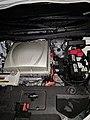 2017 Nissan Leaf 80 kW Motor.jpg