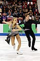 2017 Skate America - Victoria Sinitsina and Nikita Katsalapov - 03.jpg