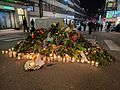 2017 Stockholm attack - 2017-04-08 picture 06.jpg