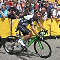2017 TdF E3 Mark Cavendish.jpg