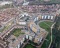 2017 Thamesmead aerial view 03.jpg