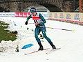 2018-01-13 FIS-Skiweltcup Dresden 2018 (Prolog Frauen) by Sandro Halank–135.jpg