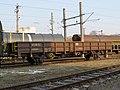 2018-03-01 (433) 21 81 5133 016-2 at Bahnhof Krems an der Donau.jpg