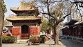 2018-03-22 Beijing Dongyue Temple 03 anagoria.jpg