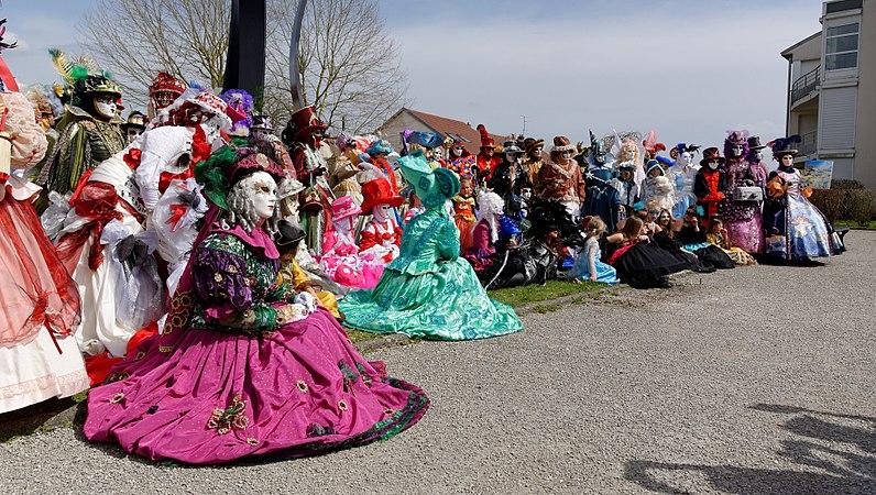 2018-04-15 15-03-49 carnaval-venitien-hericourt.jpg