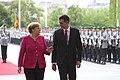 2018-06-26, Pedro Sánchez se reúne con Angela Merkel 1.jpg