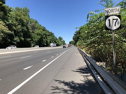 Speed datant Ridgewood NJ tueur profil de rencontre