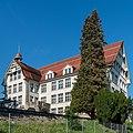 2018-Waedenswil-Schulhaus-Glaernisch.jpg