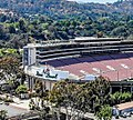 2018.06.17 Over the Rose Bowl, Pasadena, CA USA 0023 (41955085265).jpg