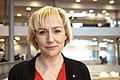 20180116 Helene Hellmark Knutsson (39739933631).jpg