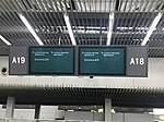 201806 HGH Check-in Counter A18 & A19.jpg