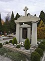 20181030 World Wars Memorial.jpg