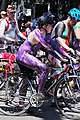 2018 Fremont Solstice Parade - cyclists 045.jpg