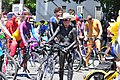 2018 Fremont Solstice Parade - cyclists 124.jpg