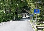 2018 Przejście graniczne Niemojów-Bartošovice v Orlických horách 1.jpg