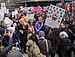 2018 Women's March NYC (00640).jpg