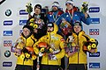 2019-01-04 Men's at the 2018-19 Skeleton World Cup Altenberg by Sandro Halank–299.jpg