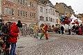 2019-03-09 14-35-51 carnaval-mulhouse.jpg