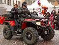 2019-03-09 14-41-20 carnaval-mulhouse.jpg