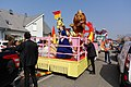 2019-03-24 14-01-22 carnaval-Staffelfelden.jpg