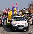 2019-03-24 14-22-36 carnaval-Staffelfelden.jpg