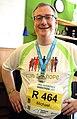 2019-04-07 HAJ Hannover Marathon 2019, Neues Land (157).jpg