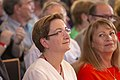 2019-09-10 SPD Regionalkonferenz Klara Geywitz by OlafKosinsky MG 2103.jpg