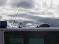 2019-10-03 - TDE - Zollfahrzeug Antennen und Lüftung.jpg