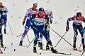 20190301 FIS NWSC Seefeld Men 4x10km Relay Olzhas Klimin 850 5642.jpg