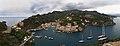 20190502 Portofino Panorama zm.jpg