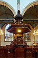 20190612 Sint Janskerk interieur4 Gouda.jpg