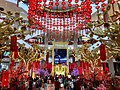 2019 Pavilion CNY Decoration.jpg