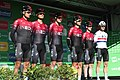2019 ToB stage 1 - Team Ineos.JPG