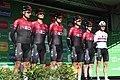 2019 ToB stage 1 - Team Ineos.JPG