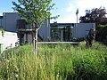 2020-06-22 – Kunstvereniging Diepenheim, tuin en achterzijde gebouw.jpg