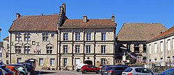 2020-08 - Luxeuil-les-Bains - MH - 01.jpg