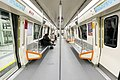 20201227 Interior of a train on ZZM Line 3.jpg