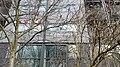 2020 Linnaeusstraat 7 (4).jpg