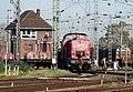 203 443-7 Köln-Kalk Nord 2015-11-03-01.JPG