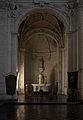 2043-00020-Sint-Jan de Doperkerk - Begijnhofkerk 1.jpg