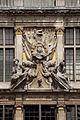 2043-0065-001 Brussel Grote Markt Den Coninck van Spaignien PM50712.jpg
