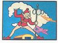 20 Weather Sq emblem (1943).png