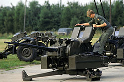 20 mm anti-aircraft gun of the Bundeswehr.JPEG