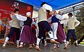 21.7.17 Prague Folklore Days 095 (36098072845).jpg